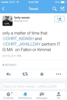 Fallon-Kimmel