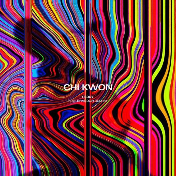 chikwon