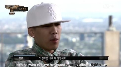 dok2makingmoves