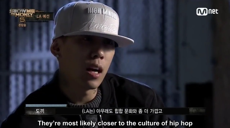 DOK2PLEASE