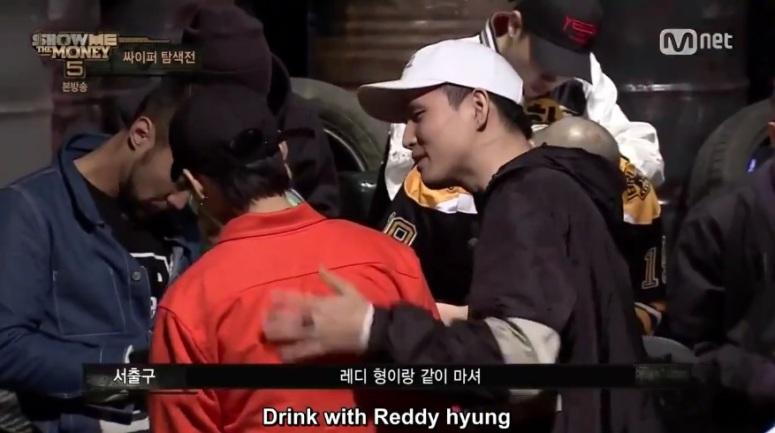 drinkwithreddy