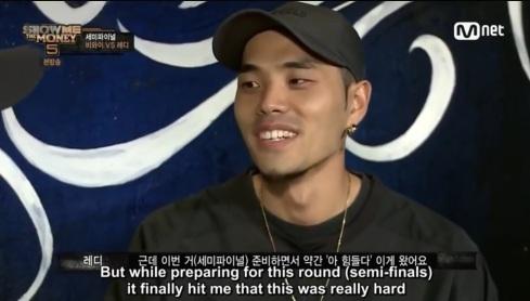 reddyandhyung