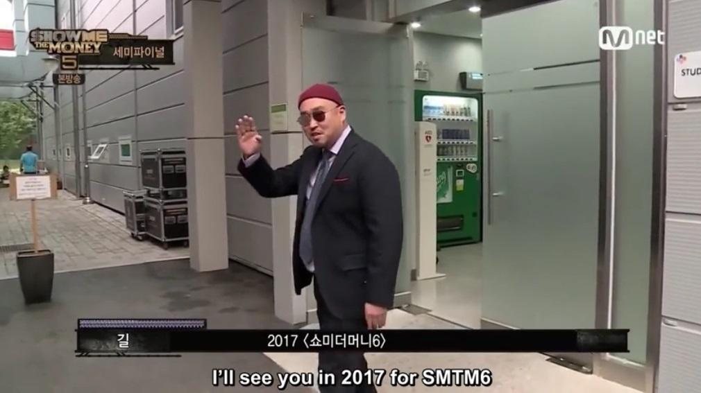 smtm6